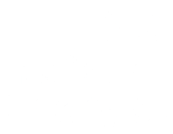 Secured by Lets Encrypt